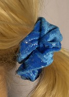 Hair ribbon 702-031