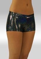 Hotpants W758459