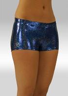 hotpants W758494 - 128