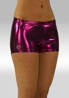 Hotpants W758au