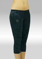Capri pants Black Velvet 754zw