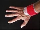 Reisport Wrist Support 525