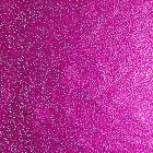 Wetlook pro meter, pink-silver