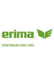 Erima tracksuits